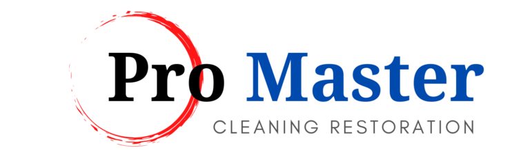 promaster cleaning service