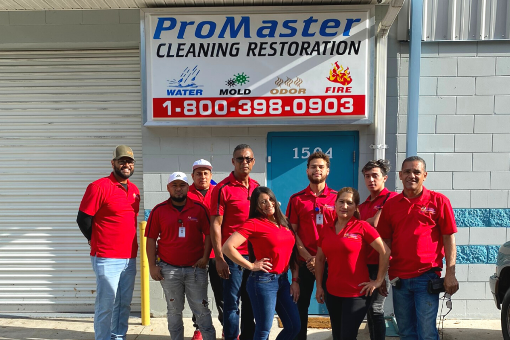 best- cleaning- services