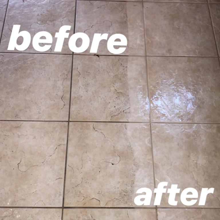 home - restoration - services