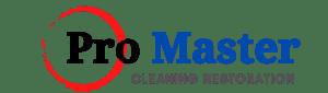 pro master logo